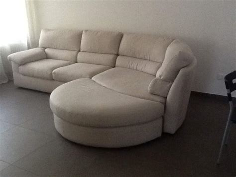 poltrone sofà bologna divano letto brimnes bologna idee creative di interni e