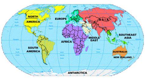 pics photos world map for kids printable free