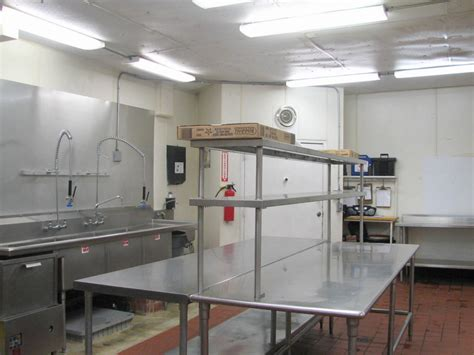 Commercial Kitchen Rental Los Angeles by San Diego Commercial Kitchen Rental 28 Images