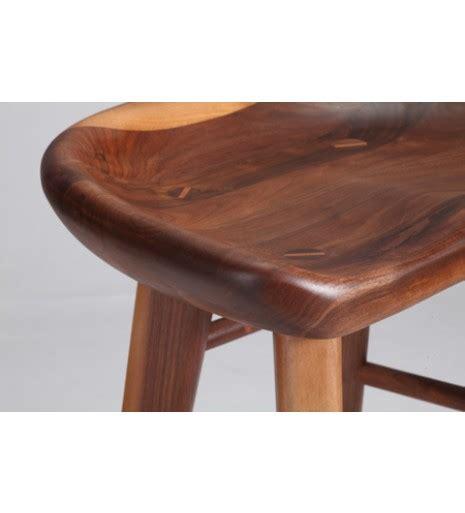 Kursi Bar 65cm Dengan Sandaran harga kursi bar vintage unik alam jepara mebel