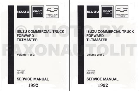small engine repair manuals free download 1992 isuzu impulse electronic valve timing 1992 isuzu space service manual download 1992 isuzu stylus service manual free download 1992