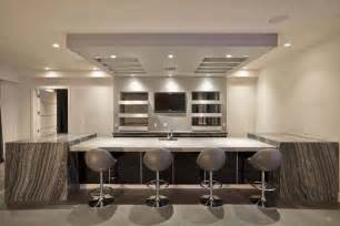 Home Bar Interior Design by Home Bar Design Ideas Pictures