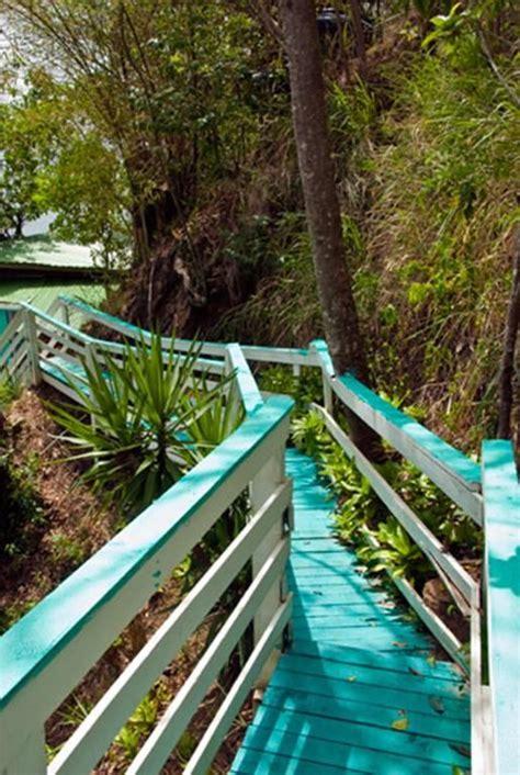 blue mango cottages booking blue mango cottages castara and
