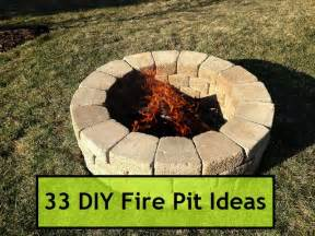 Diy Firepit Ideas Roland Beginner Small Yard Landscaping Ideas To Hide Propane