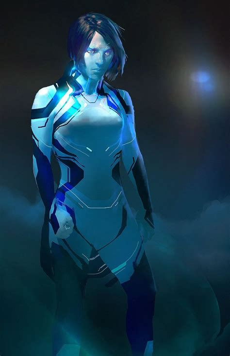 cortana find me a woman 706 best art inspiration clean beautiful woman images on