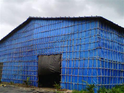 tarpaulins sheds temporary sheds poly tarpaulins