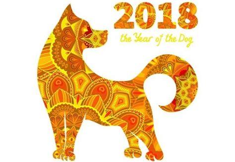 new year 2018 what animal horoscope year of the s horoscope