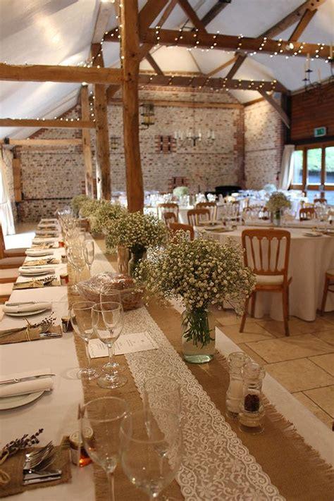 barn wedding table decoration ideas 2 30 barn wedding reception table decoration ideas deer pearl flowers