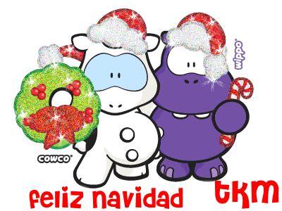 imagenes te quiero feliz navidad te quiero mucho feliz navidad