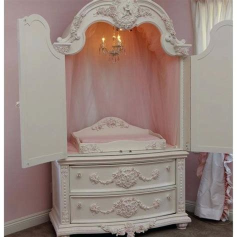 dresser for baby room white build a beautiful nursery armoire diy projects soapp culture