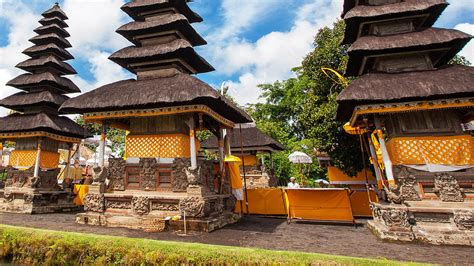 cheap flights to bali indonesia book your flight tickets to bali expedia co in