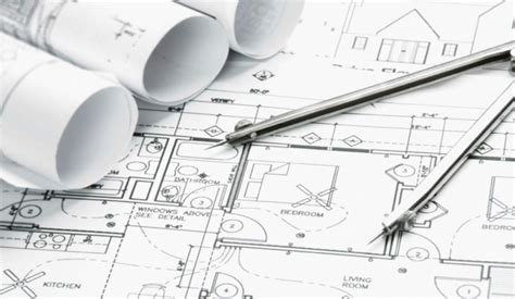 architect designer build a home in gisborne and use our design service