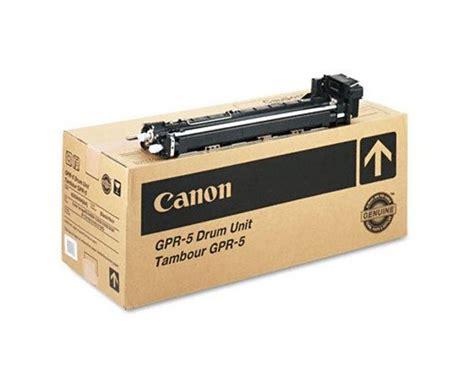 Canon Drum Magenta Npg 45 canon imagerunner c2105 waste toner bottle oem quikship toner