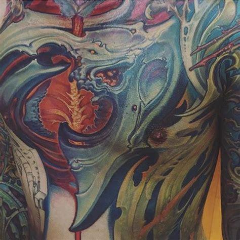 markus tattoo markus lenhard find the best artists