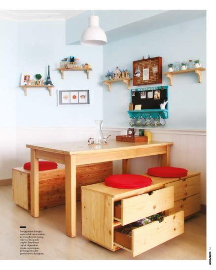 Tempat Sah Unik Pajangan Dekorasi Rumah Home Decor Bin Cco4 free majalah interior oktober 2014 mebel jati minimalis mebel jati jepara mebel furniture