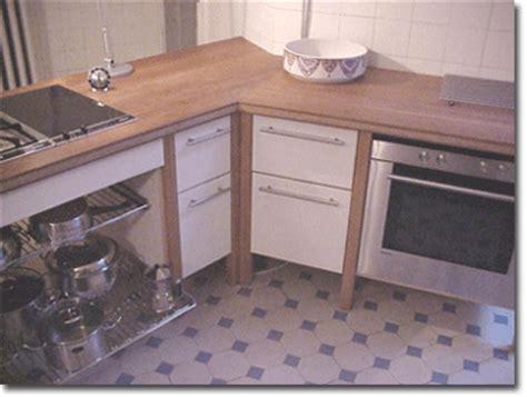 Küchen Unterschrank Ausziehbar by K 252 Che K 252 Che Wei 223 Birke K 252 Che Wei 223 Birke And K 252 Che Wei 223