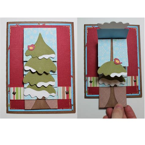 pazzle craft room waterfall cards pazzles craft room
