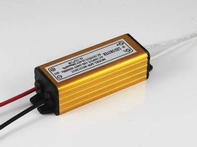 Led 220 Volt led voeding lumoluce someled led driver 220 volt 12 volt 5 watt 1 kanaal l05024 ledw