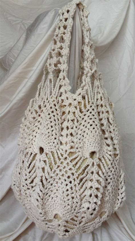 free crochet pattern pineapple bag crochet pineapple bag by aliabklynhandmade on etsy