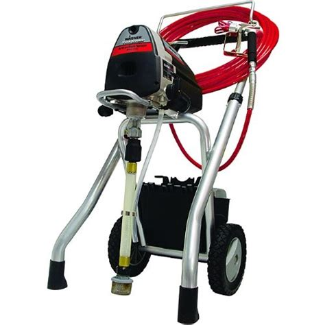 home depot airless paint sprayer reviews paint sprayer reviews airless paint sprayers reviews
