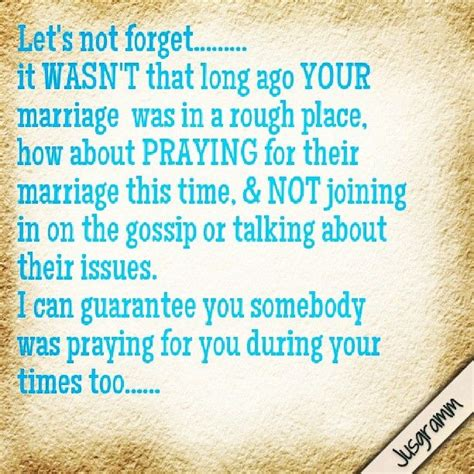 Say A Prayer For Tammy by 1429 Best Images About Qoutes On Praise God