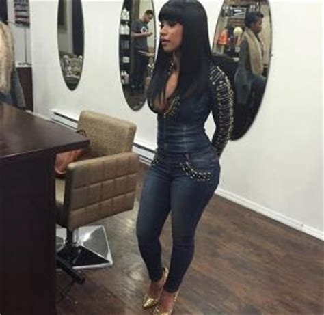carli b love and hip hop ny cardi b net worth 2017 2016 biography wiki updated