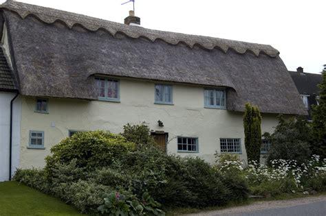 cottage motors wautoma cottages in cambridgeshire thatched cottage cambridgeshire