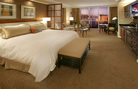 mgm grand signature 2 bedroom suite signature hotel promo codes room deals top10vegas com