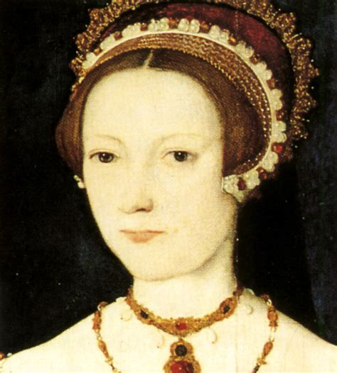 and catherine file catherine parr attributed to master jpg