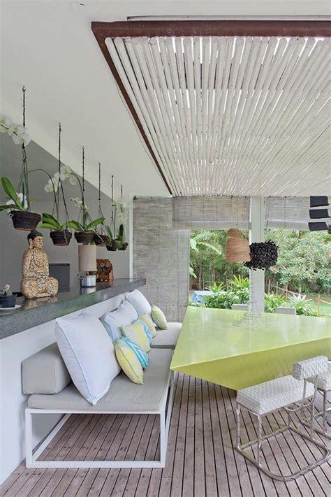 ceiling decor ideas australia modern garden canvas factory
