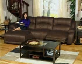 small sectional sofa with recliner best reclining sofa for the money small reclining