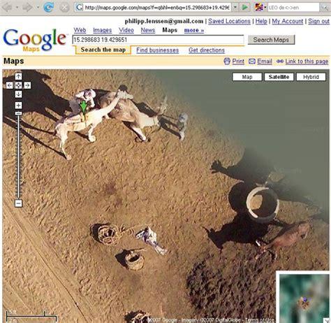 imagenes sorprendentes desde google maps google publica c 243 mo obtiene datos