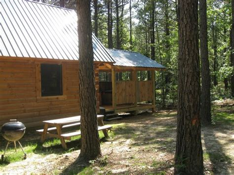 Cabins In Bismarck Ar by Ozark Log Cabin Upstairs Loft Picture Of Country Charm