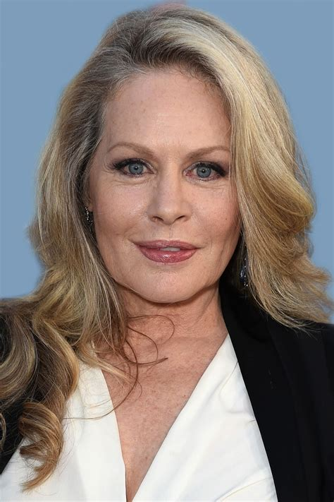 sally dangelo wiki beverly d angelo profile images the movie database tmdb