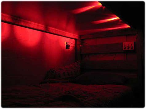 red light bulb in bedroom lighting bedroom bedroom at real estate
