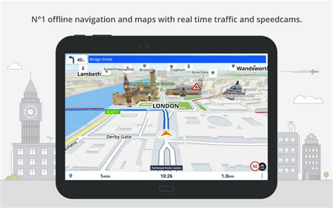 navigation app for android free sygic gps navigation maps apk for android aptoide
