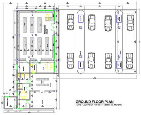 gas station floor plans gas station floor plans www pixshark com images