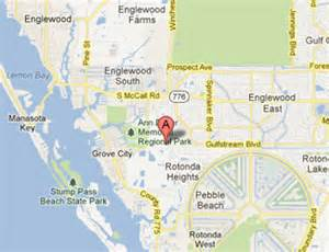 a 1 auto care englewood florida complete automotive