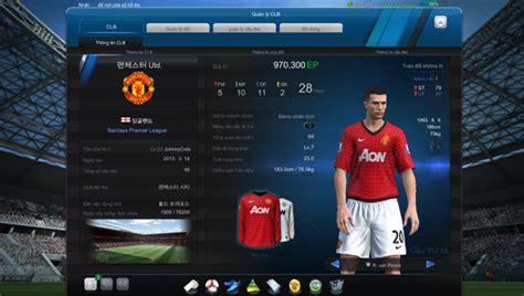 mod game fifa online 3 game thủ việt tự m 236 nh việt h 243 a fifa online 3s 224 i g 242 n
