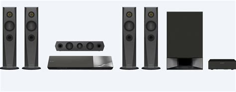 bdv n7200w home theatre sony in