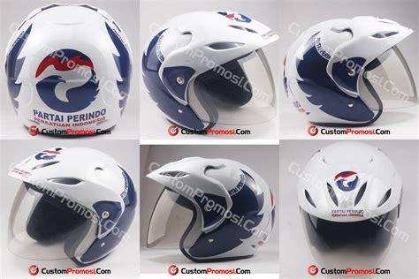 Helm Untuk Bersepeda Helm Kanye Untuk Partai Perindo Gallery