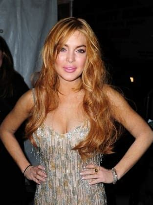 Lindsay Lohan Appendix Removed Resting Comfortably by Lindsay Lohan Is That Normal The Gossip