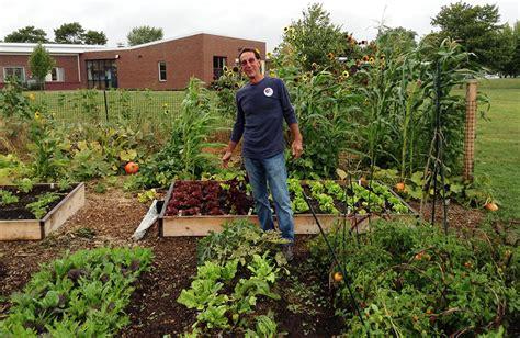 Gardening Pictures Maine Master Gardener Volunteers Cooperative Extension