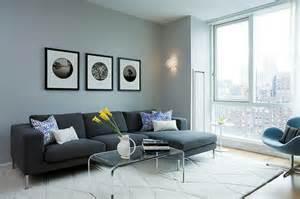 Wohnzimmer Wandgestaltung Ideen Wohnzimmer Wandgestaltung Ideen Dumss Com