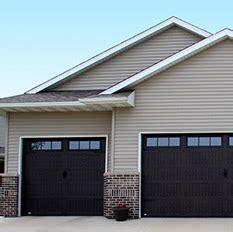 garage door specials coupons overhead door co of