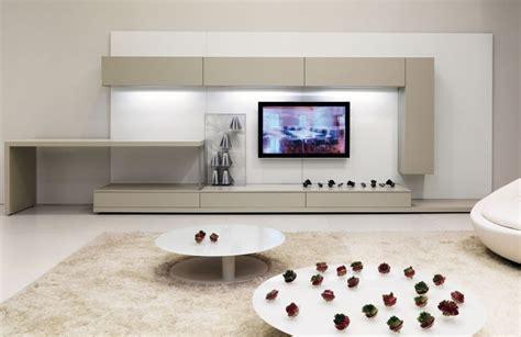 modern living room ideas on a budget modern living room ideas on a budget dands