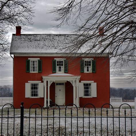 adam style house adam style house house and home design