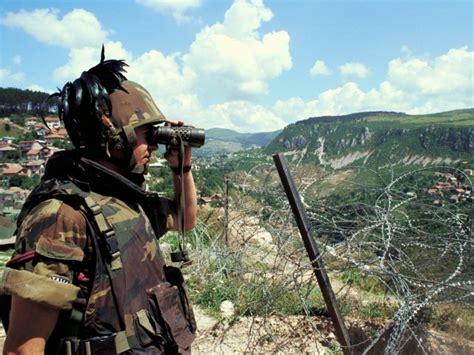 kene sarajevo ushtar 235 t italian 235 vazhdojn 235 t 235 vdesin nga sindroma e