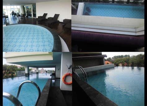 Hair Dryer Surabaya kemewahan premium di quest hotel surabaya ila rizky