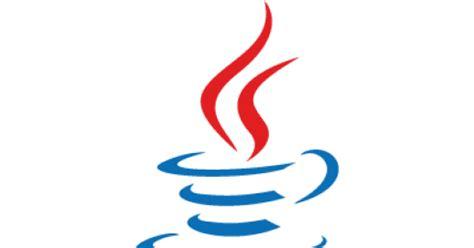 java runtime full version download java runtime environment 9 0 1 x64 software182 bukan